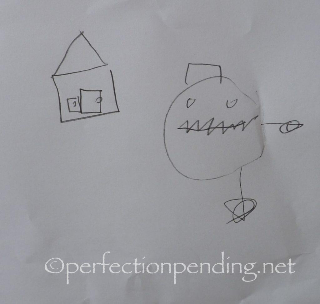 ©perfectionpendingP1040891