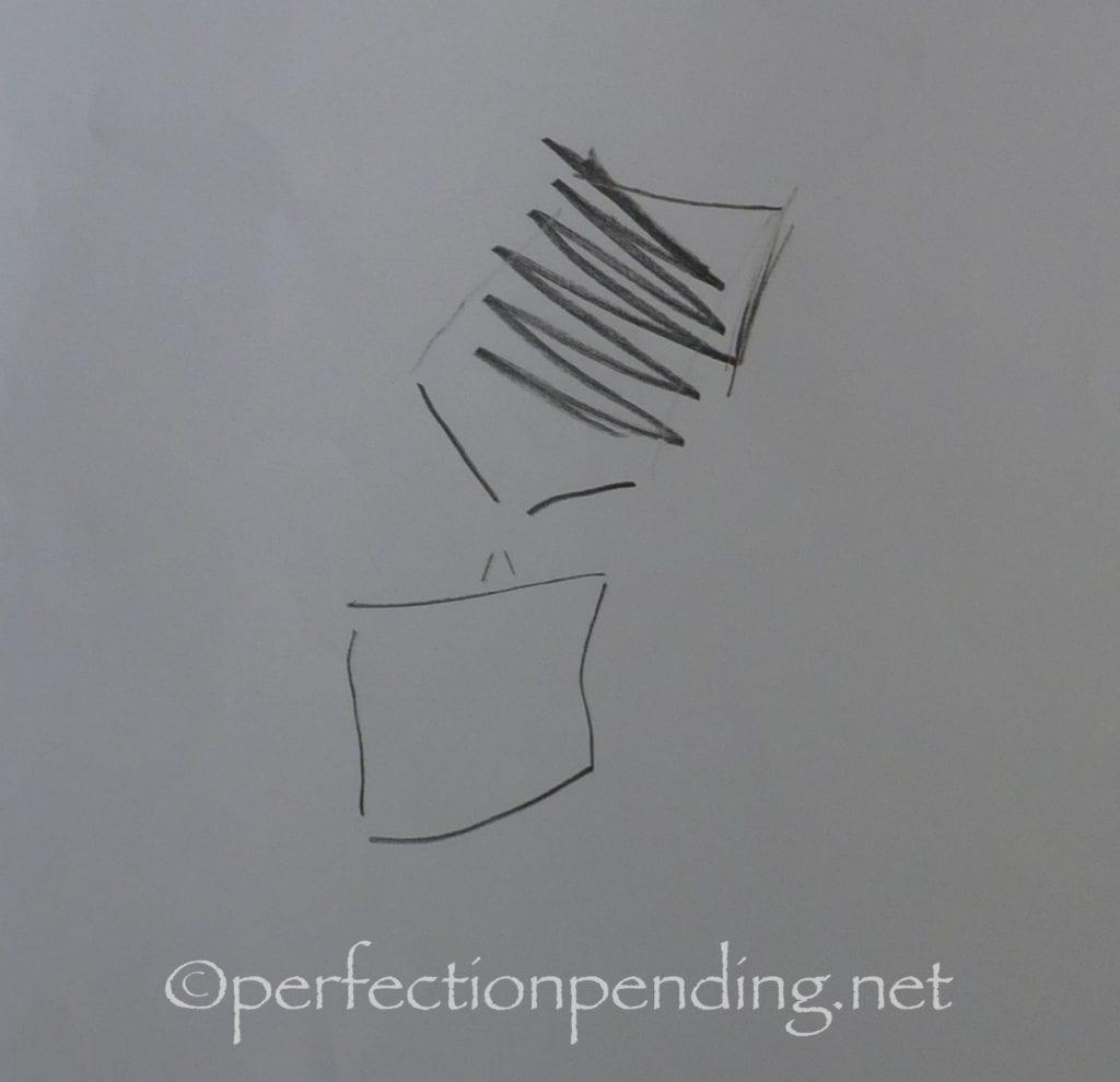 ©perfectionpendingP1040892