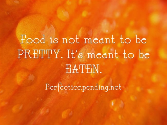 Food-is-not-meant-to-be