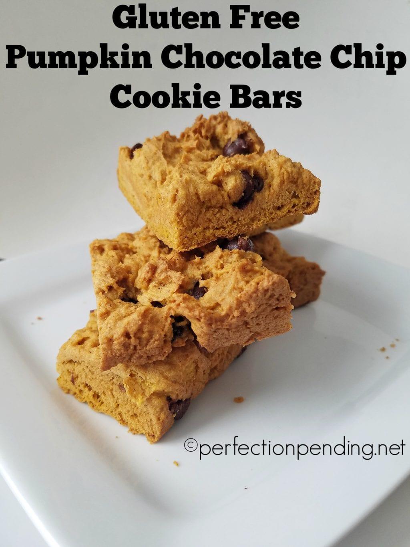 gluten-free-pumpkin-chocolate-chip-cookie-bars