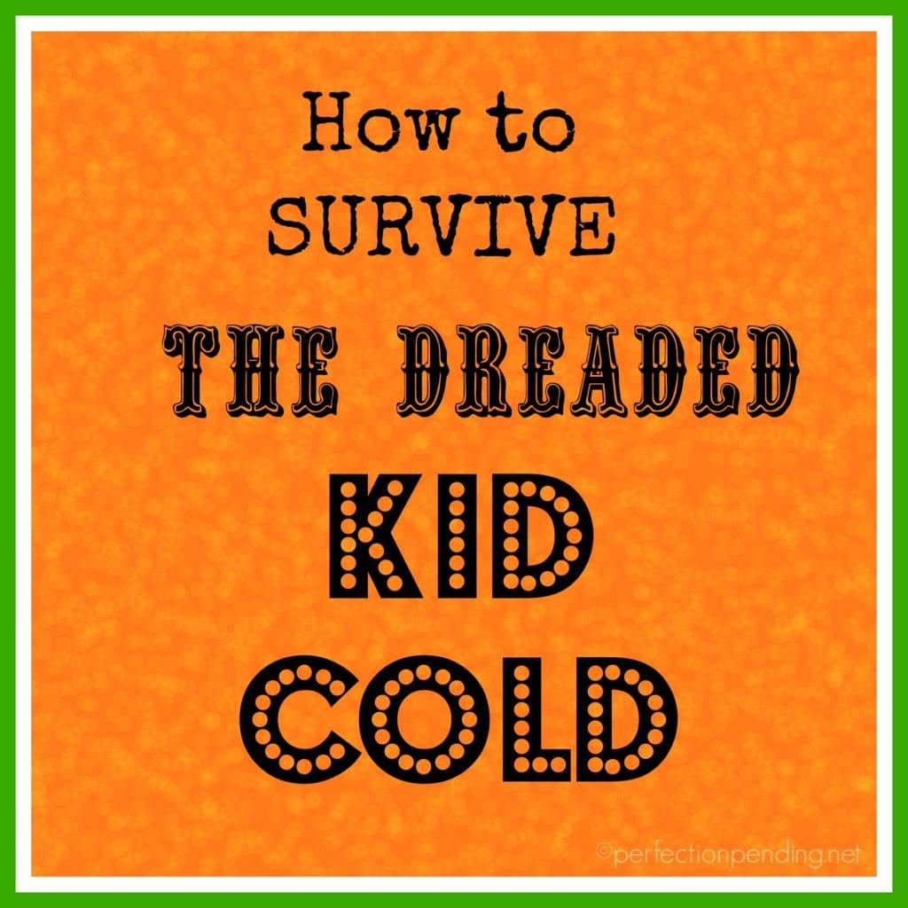 KidCold