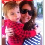 Rachael blog