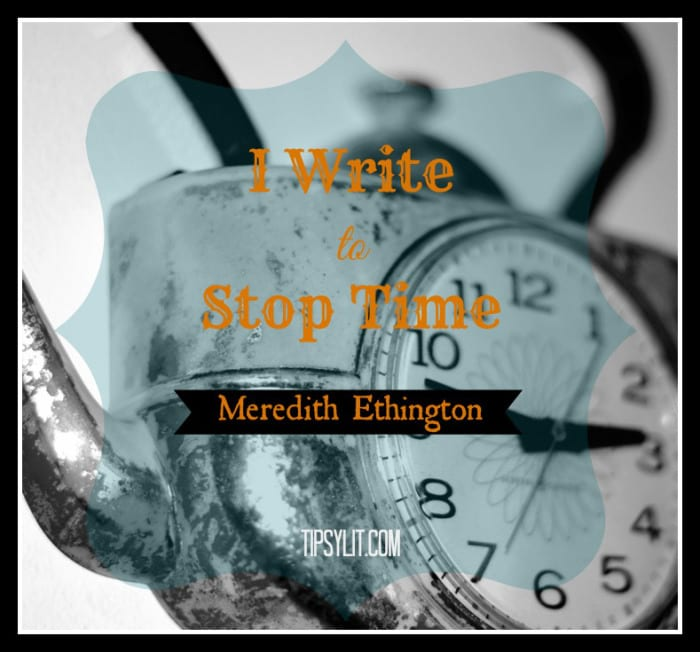 i-write-to-stop-time