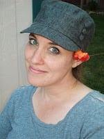 July 2010 (Utah visit) 048