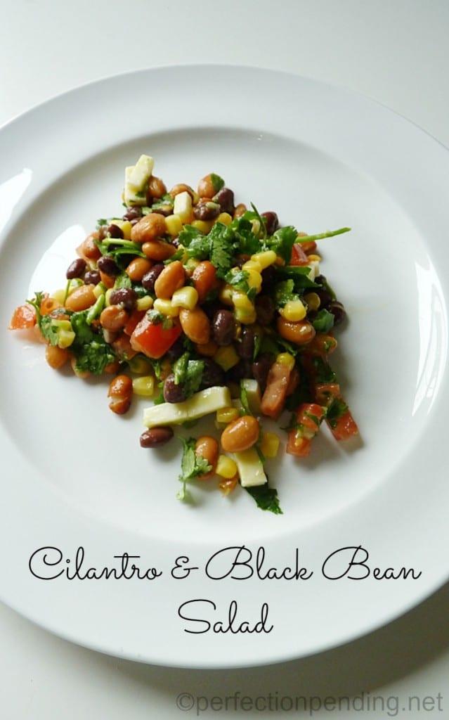 Cilantro-Black-Bean-Salad1-639x1024