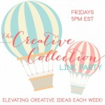 The-Creative-Collection_Sidebar-Button_300px