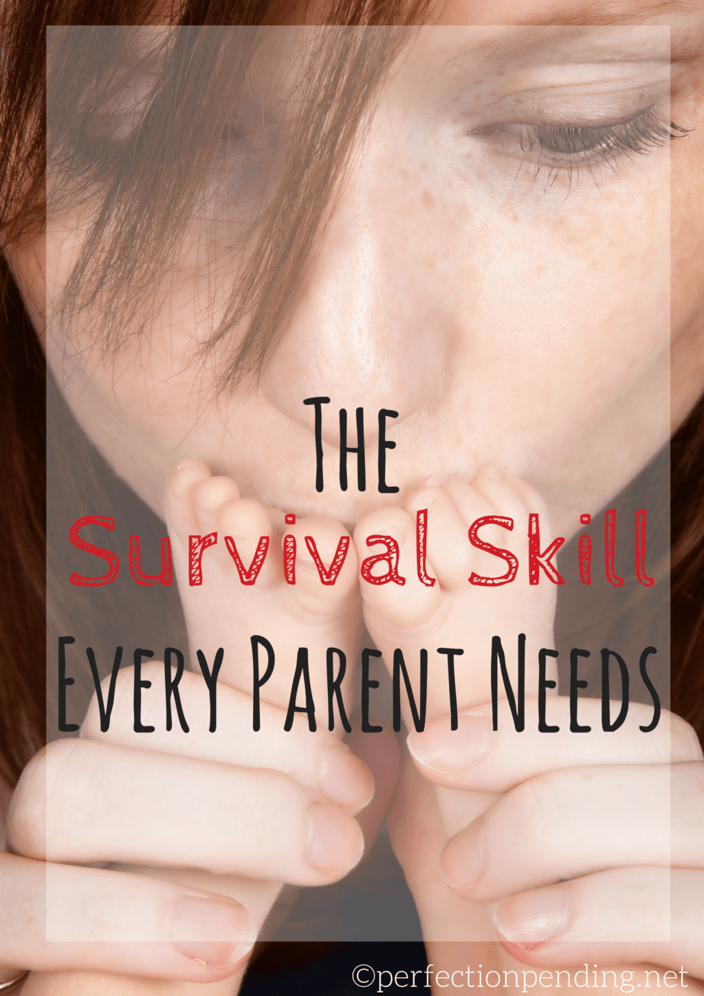 The Survival Skill Every Parent Needs-2