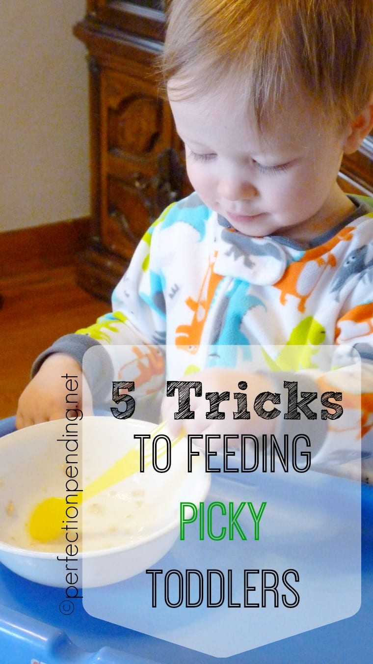 5-Tricks-to-Feeding-Picky-Toddlers.-Ive-tried-these-tips-and-they-actually-work-