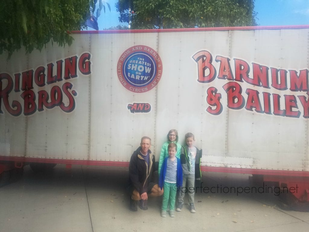 ringling-brothers-circus-4