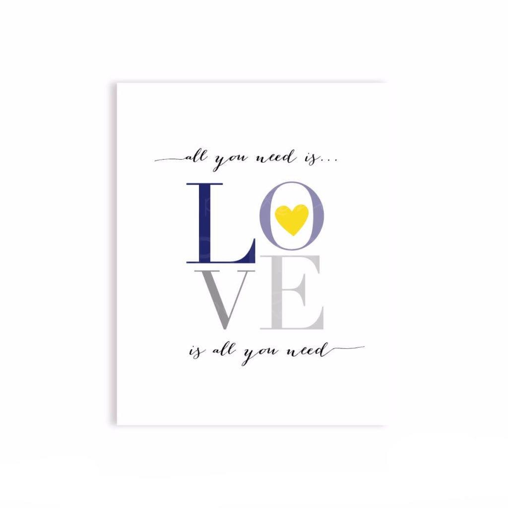 all_you_need_is_love_n-g29-1ps-01_13f0230c-27d3-4d0c-9c63-8aded2d711d8