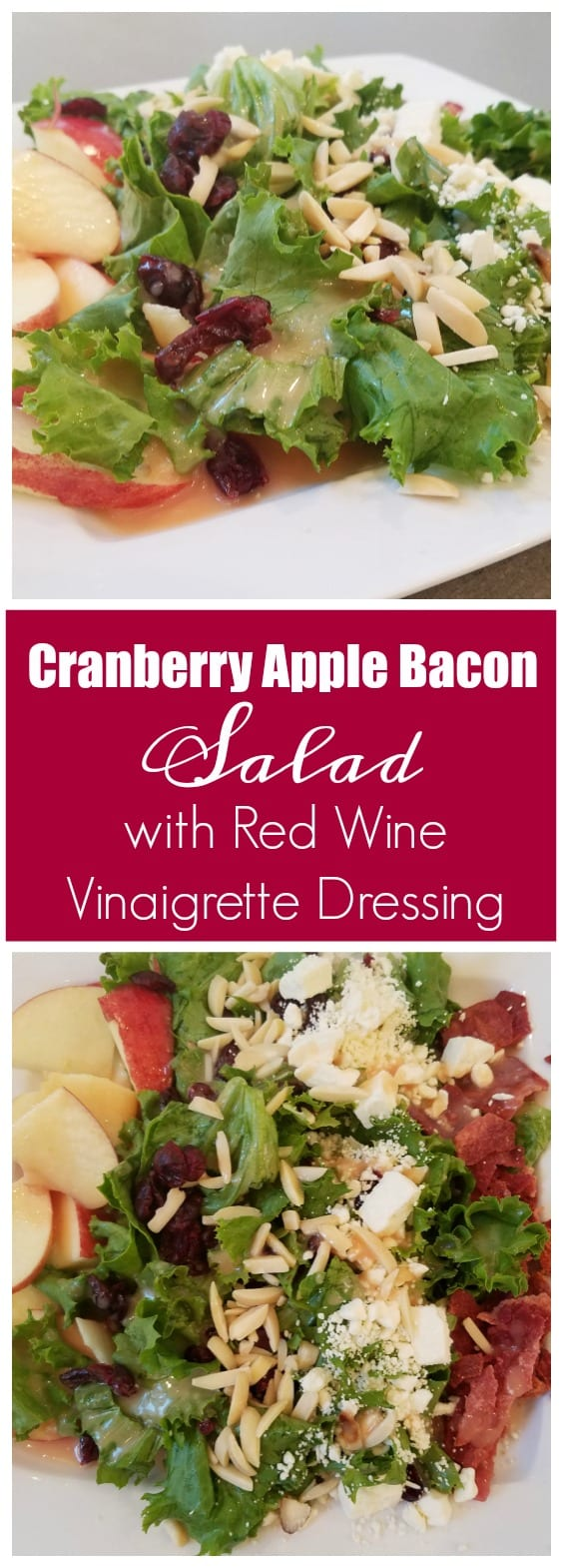 cranberry-apple-bacon-salad