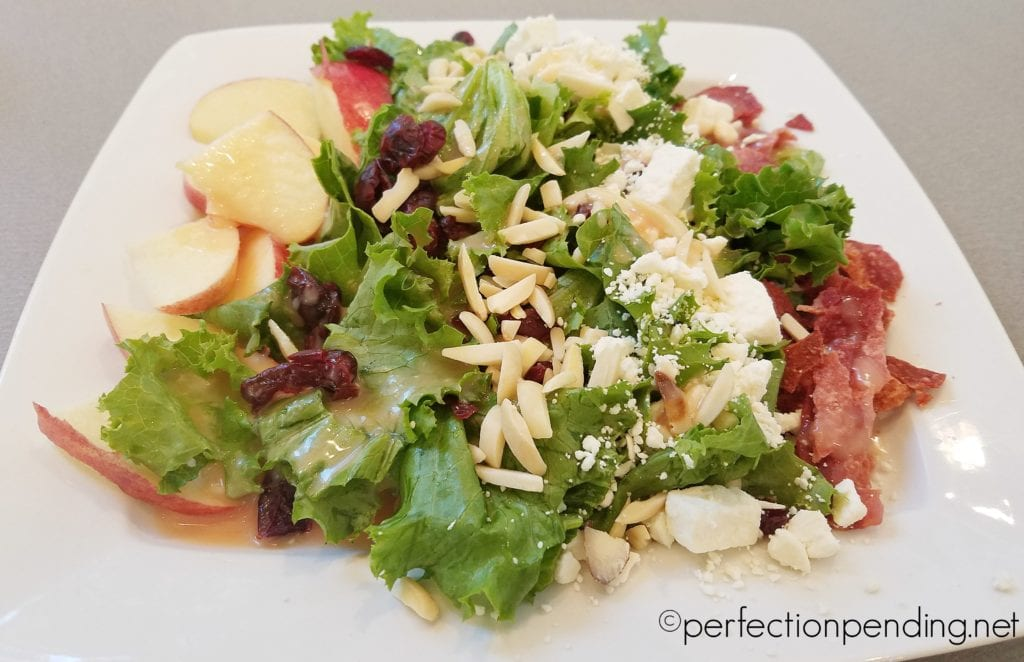 crapberry-apple-bacon-salad