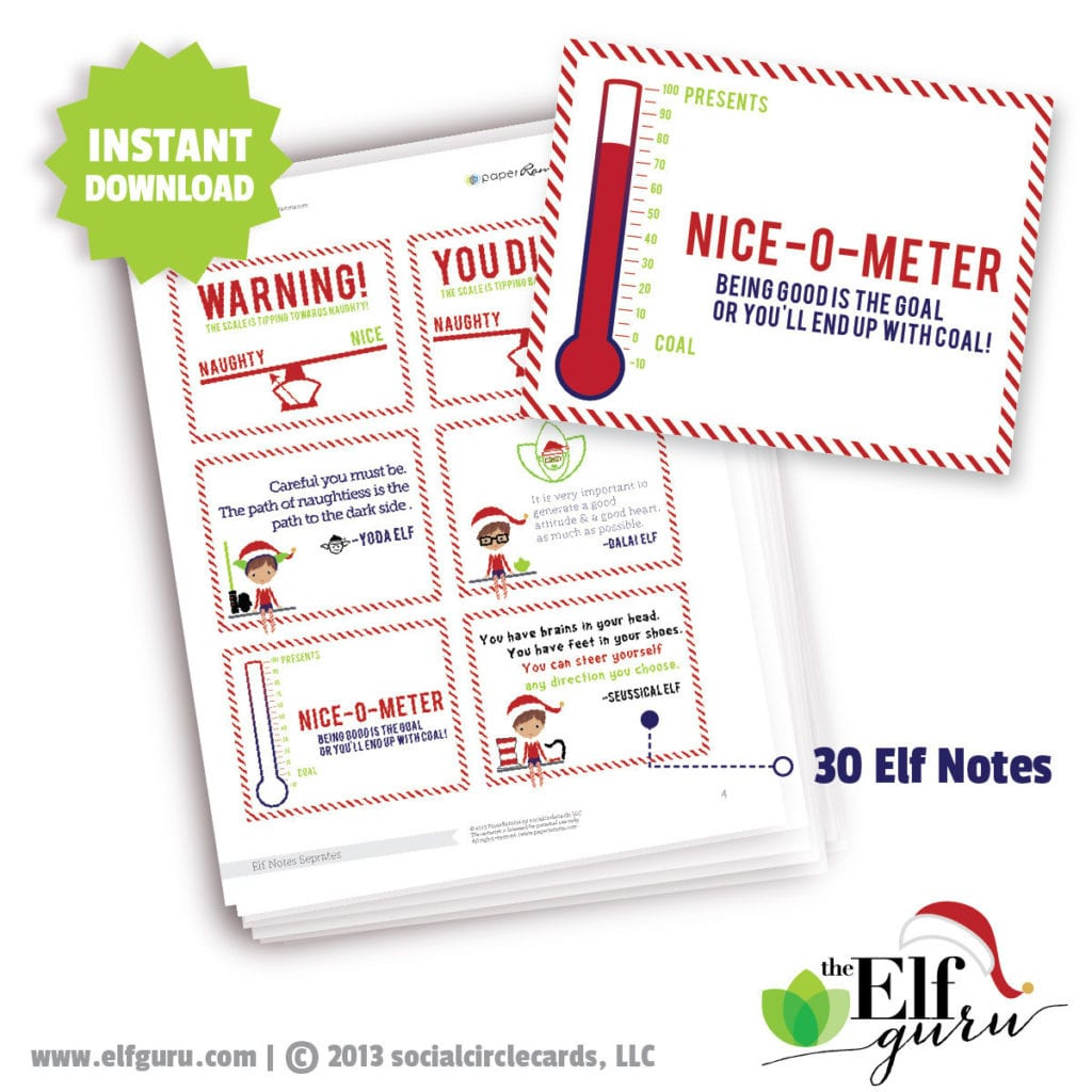 elf_notes_separate_listing-01