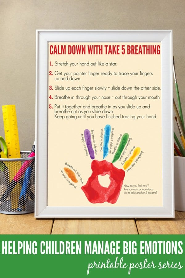 xtake-5-breathing-for-kids_part-4-of-the-managing-big-emotions-series-for-kids-jpg-pagespeed-ic-mtorigjaj7
