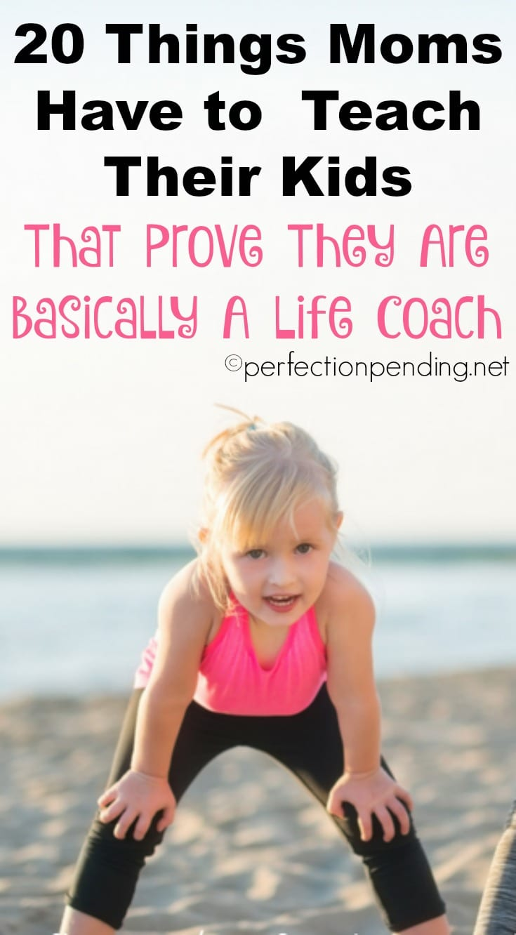 fb-life-coach-post