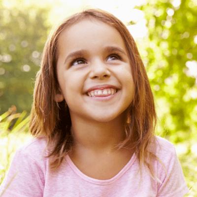 8  Surefire Ways To Raise A Confident Girl