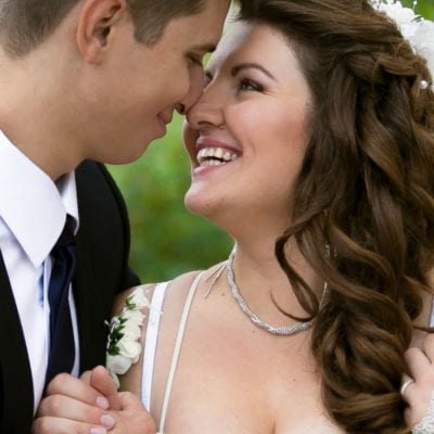 Science Says Your Curves Might Be Making Your Husband Happier