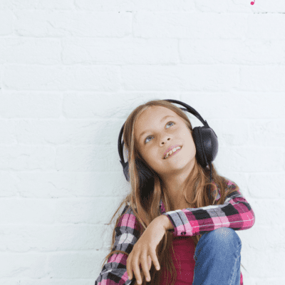 Dear Daughter, Here's What You Need to Remember Around Boys