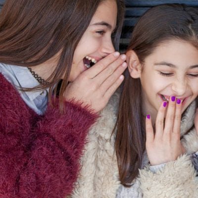 7 Truths About Life With A Tween That I Was Not Prepared For