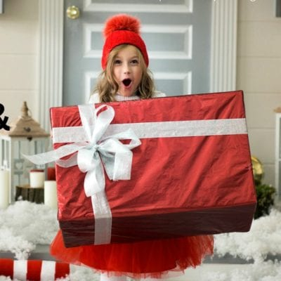 15 Toy Gift Ideas That Kids Will Actually Play With