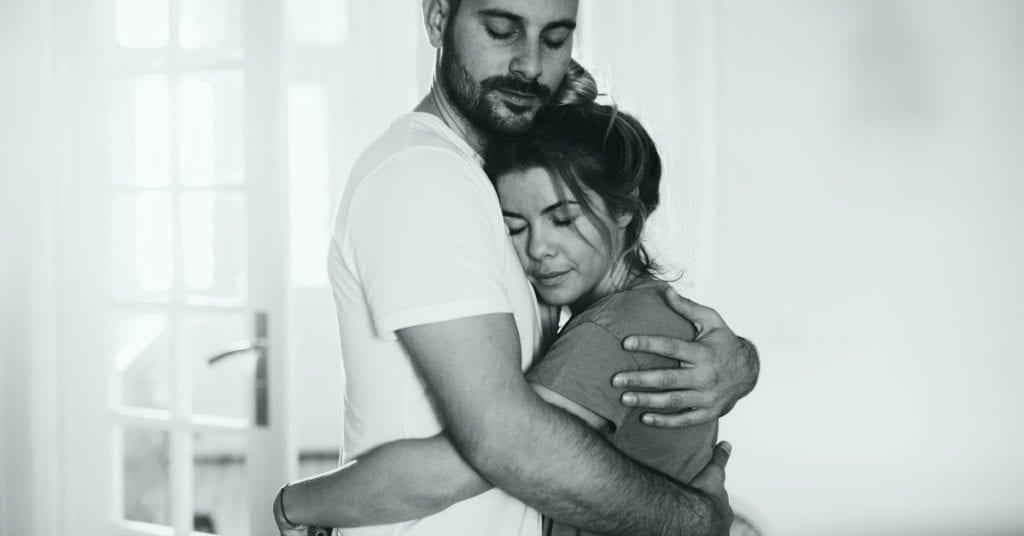 Husband Shares Wife Mfm - Other - Photo Xxx-5361