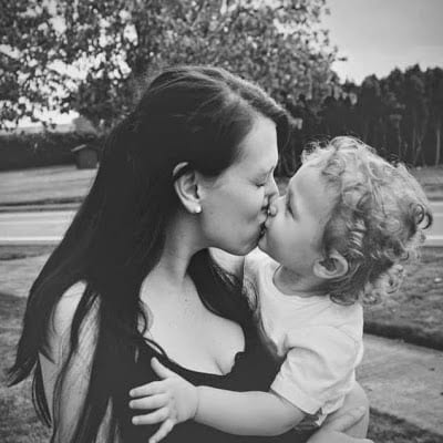 I'll Admit It – I've Been Judging This Mom I Know