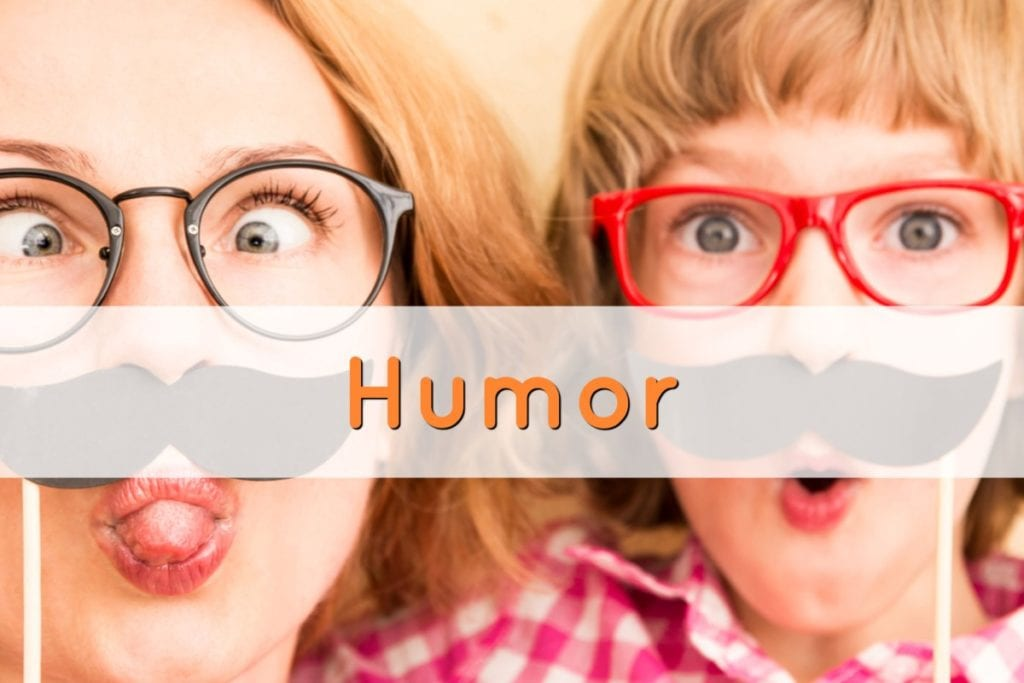 Kết quả hình ảnh cho Humor