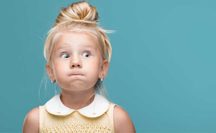 Why Children Arent Behaving And What >> Four Simple Tricks When Your Kids Won T Listen Perfection