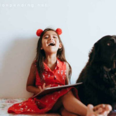 15 Printable Games for Kids For All Occasions