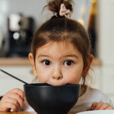 10 Quick And Easy Lunch Ideas For Picky Toddlers